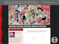 diaryofotome.blogspot.com