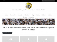 Mundosantista.com.br