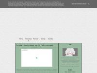 animesmaniaa.blogspot.com