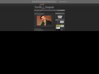 zumbidorgado.blogspot.com