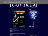 leaometal.blogspot.com