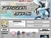 pokemonwor.blogspot.com