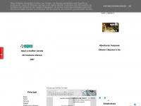 superonze9.blogspot.com