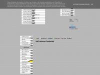 Animestenkaishi.blogspot.com - Animes Tenkaishi|One Piece episódio 515 MP4-RMVB|FairyTail episódio 97 download MP4-RMVB