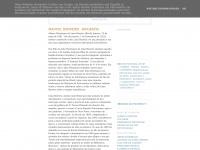 bandeiramanuel.blogspot.com
