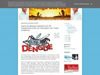 blogmegasertao.blogspot.com
