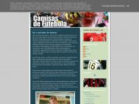 camisasdefutebola.blogspot.com