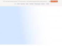iRetina Eye Institute – Inovação   Conhecimento   Tecnologia