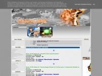 inazumasenki.blogspot.com