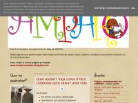 amparoanimais1.blogspot.com