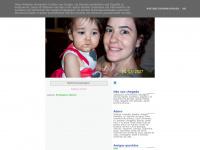 minhasesquisitices.blogspot.com