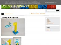 pinosmagicos.blogspot.com
