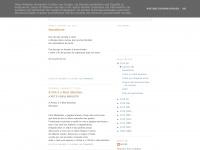 timtimnotibet.blogspot.com