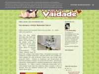 maiorvaidade.blogspot.com