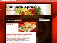 culinariaaprile.blogspot.com