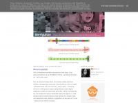 mara-barriguitas.blogspot.com