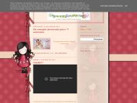 leonorrimacomamor.blogspot.com