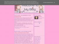 mariaaminhaluzbrilhante.blogspot.com