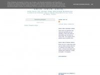 osonhomaislindo.blogspot.com