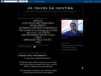 ostricosdacristina.blogspot.com