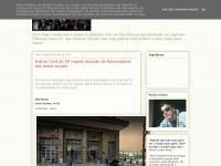 agentepolicialcivil.blogspot.com