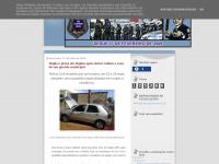 portaldoguardacivil.blogspot.com