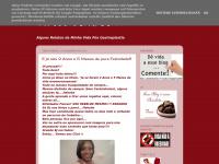 anpsant82.blogspot.com