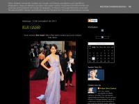 amarelolimaao.blogspot.com
