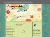 baltazarecompanhia.blogspot.com