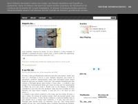 avidadegi.blogspot.com
