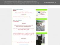 jafuiejavim.blogspot.com