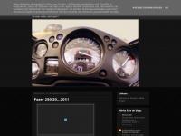 curvascariocas.blogspot.com