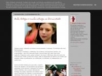 tenhocurvas.blogspot.com