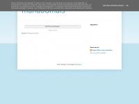 mundogmais.blogspot.com
