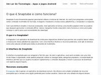 Umlarparaamar.com.br