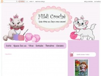 minhapaixocroche.blogspot.com