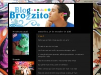 brozzito.blogspot.com