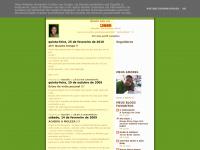 deuseminhafortaleza.blogspot.com