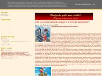 terminaldaleitura.blogspot.com