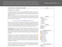 brycezinho.blogspot.com