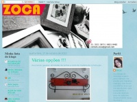 newszoca.blogspot.com