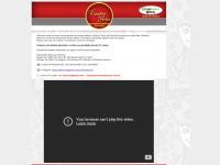 centrodasartes.com.br