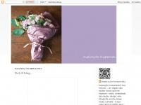 inspiracaoinesperada.blogspot.com