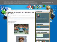 magiadeensinar.blogspot.com