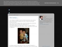 eraumavezumreizinho.blogspot.com