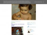 tuesmaisqueperfeito.blogspot.com