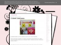 a-nossa-estrelinha.blogspot.com