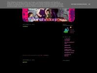 purohedonismo.blogspot.com