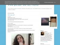 voupesar60denovo.blogspot.com