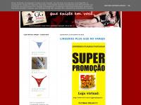 ggsexylingeries.blogspot.com